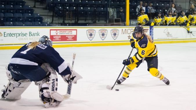 MC_W_Hockey_vs_Penn_State_10212017_524.jpg
